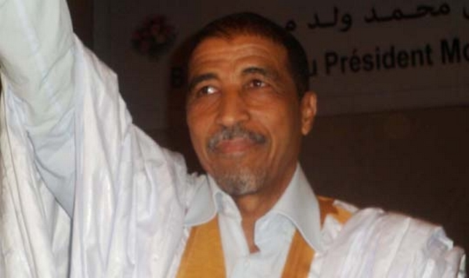 صورة تمديد فترة الحجر الصحي على رئيس حزب المفتاح بعد ظهور إصابة جديدة بكورونا