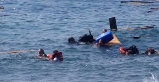 صورة في ذكرى غرق زورق المهاجرين الموريتانيين لائحة تنشر لأول مرة بأسماء الضحايا