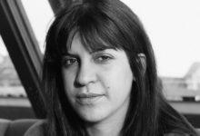 صورة الموت يغيب نافذة الثورة التونسية لينا بن مهني