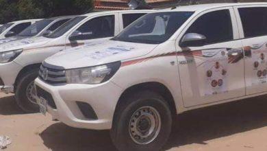 صورة وزارة الصحة تعلن تأجيل عمليات تحسيس في الأرياف ضد فيروس كورونا