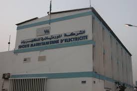 صورة شركة الكهرباء تعتذر عن اضطرابات خدماتها في أحياء بنواكشوط وتوضح الأسباب (إيجاز)