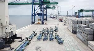 صورة ميناء نواكشوط المستقل يقرر دفع عائداته السنوية 2019