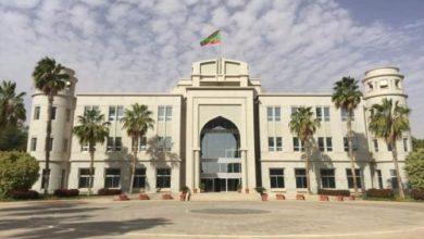 صورة الرئاسة تصدر مرسوما يحدد اعضاء لجنة وطنية لمتابعة إجراءات تنفيذ صندوق كورونا