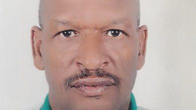 صورة القايرة: الأمين العام للبلدية يفند اتهامات بتزوير لوائح الأعلاف