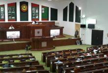 صورة البرلمان يصادق على مشروع قانون ينظم مناطق الدفاع الحساسة