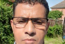 صورة المدون محمد المختار الطلحاوي يكتب/ سلة الغذاء الموريتاني تستغيث