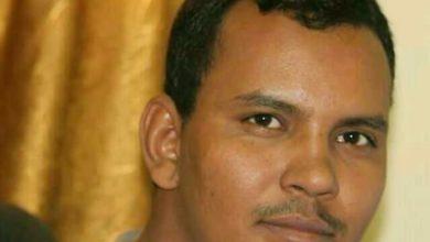 صورة نظام الرئيس محمد ولد الشيخ الغزواني وتحديات الفشل/ أحمد سالم سيدي عبد الله