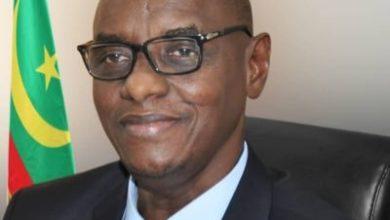 صورة الأمين العام للرئاسة: الحكومة شُكلت بسبب ضرورة إحداث تعديلات