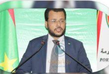 صورة وزير الشؤون الإسلامية: سنبدأ التحضير لجائزة رئيس الجمهورية في حفظ وفهم المتون المحظرية بعد أيام