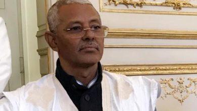 صورة ولد حننا: باسكنو باتت على شفا المأساة ونطالب بتدخل إستعجالي